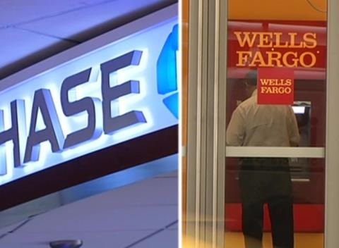 News video: Banks Place Different Bets on Loan Market